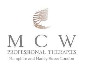 MCW  Professional Therapies